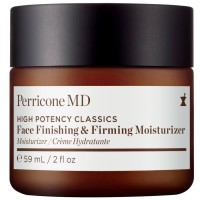 Perricone MD High Potency Face Finishing & Firming Moisturizerr