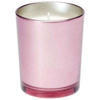Douglas Collection Sweet Dreams Candle