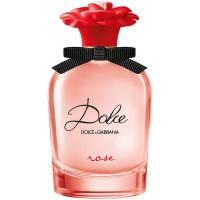 Dolce&Gabbana Dolce Rose Eau de Toilette