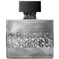 M.Micallef Royal Vintage Eau de Parfum
