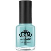 LCN Nail Hardner
