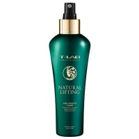 T-LAB Professional Hair Growth Toner