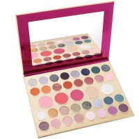 Douglas Collection First Class Travel Luxury Pallete