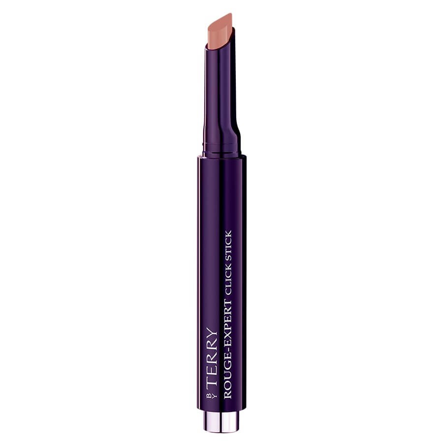 By Terry - Rouge-Expert Click Stick Lipstick - 01 -  Mimetic Beige