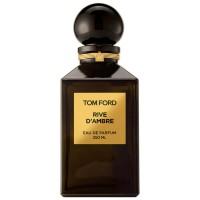 Tom Ford Rive D'Ambre Eau de Parfum