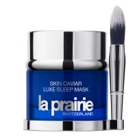 La Praire Skin Caviar Luxe Sleep Mask Premier