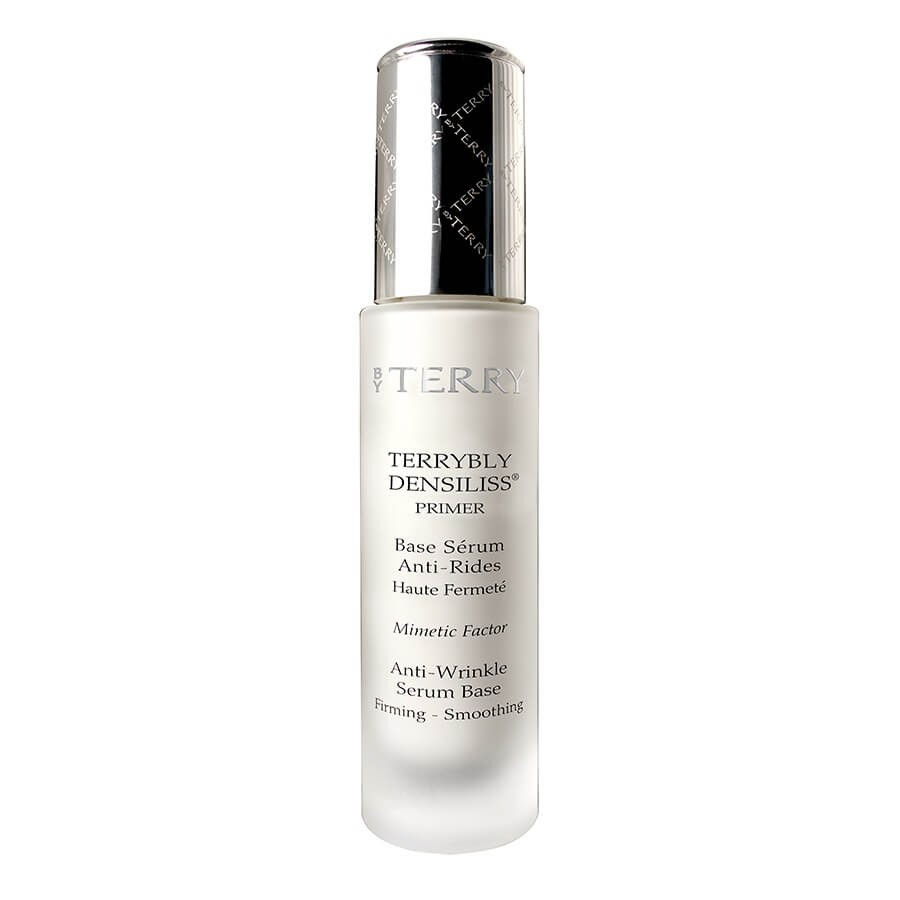 By Terry - Terrybly Densiliss Primer -