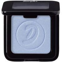 Douglas Collection Eyeshadow Mono Iridescent