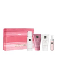 Rituals 4 Renewing Bestsellers Small Giftset