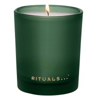 Rituals Scented Candle