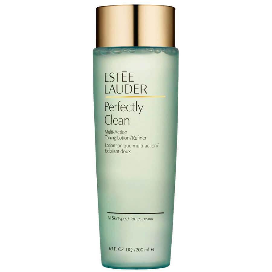 Estée Lauder - Perfectly Clean Multi-Action Toning Lotion / Refiner -