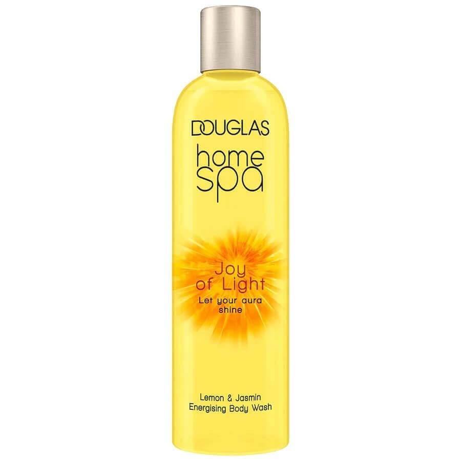 Douglas Collection - Home Spa Joy Of Light Shower Gel -