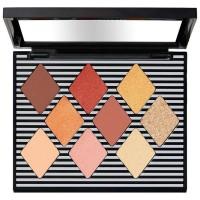 Bobbi Brown Morag Myerscough Collection PLAY. DREAM.LOVE. Eye Palette