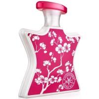 Bond No.9 Chinatown Eau de Parfum