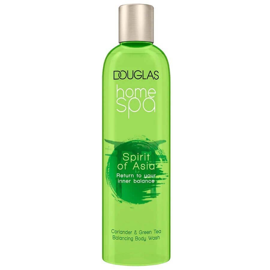 Douglas Collection - Home Spa Spirit Of Asia Shower Gel -