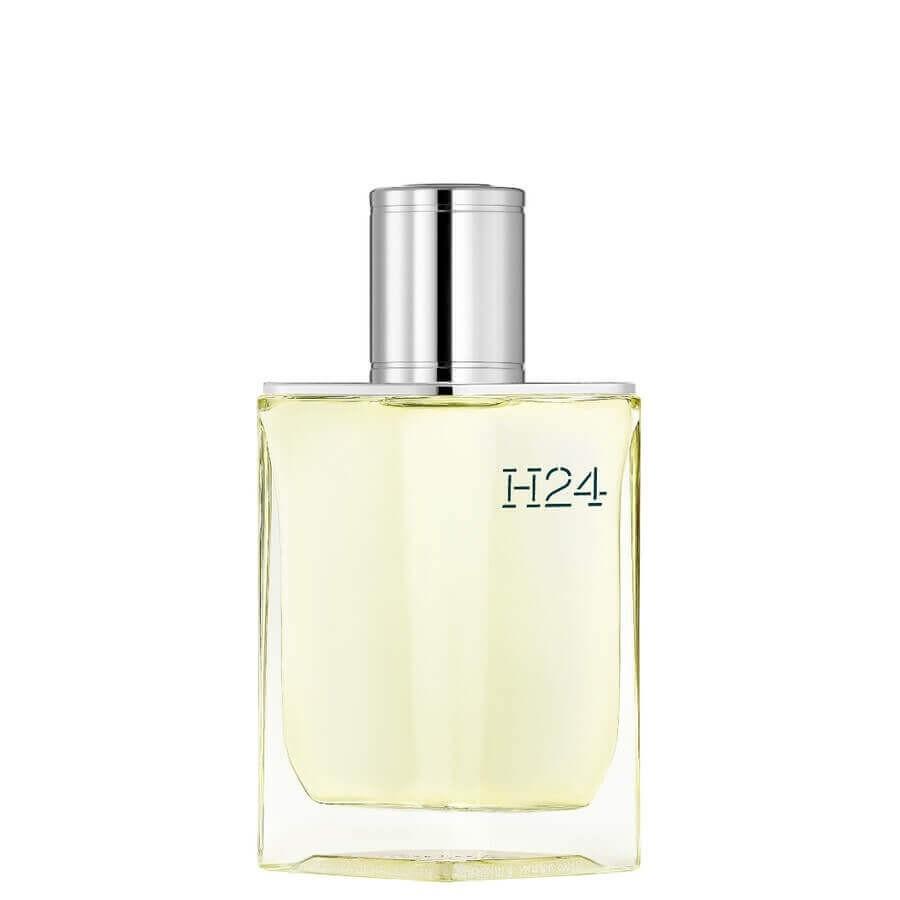 Hermès - H24 Hermès Eau de Toilette - 50 ml