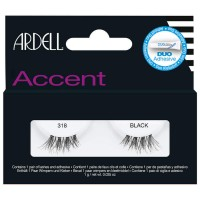 Ardell Lash Accent 318
