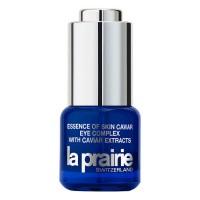 La Praire La Prairie Skin Caviar Essence Of Skin Caviar Eye Complex With Caviar Extracts