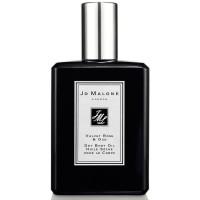 Jo Malone London Velvet Rose & Oud Dry Body Oil