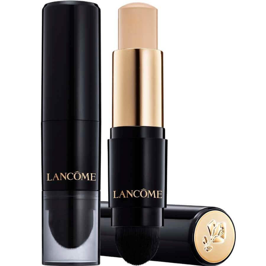 Lancôme - Teint Idole Ultra Wear Stick Foundation - 01 - Beige Albâtre