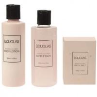 Douglas Collection Bath Essentials L
