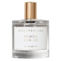ZARKOPERFUME Molecule 234·38 Eau de Parfum