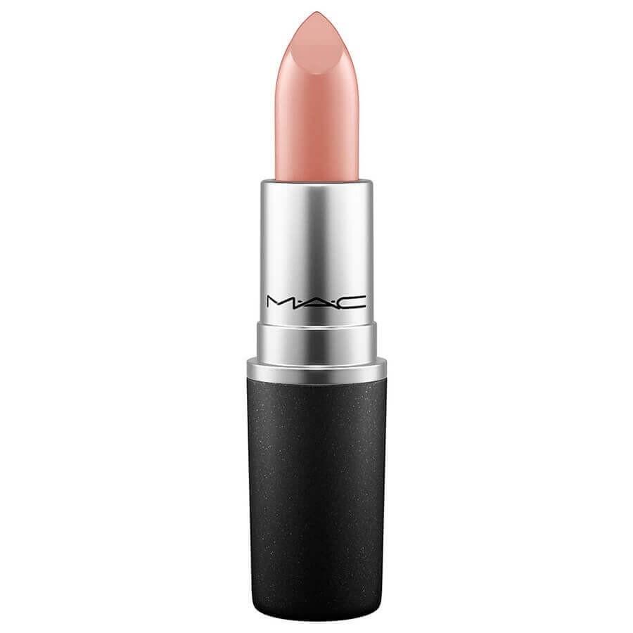MAC - Amplified Lipstick - Cosmo