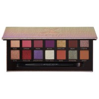 Anastasia Beverly Hills Jackie Aina Eyeshadow Palette