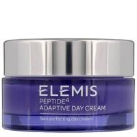 Elemis Peptide 24/7 Peptide4 Adaptive Day Cream