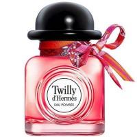 Hermès Twilly D'Hermes Eau PoivréeEau de Parfum