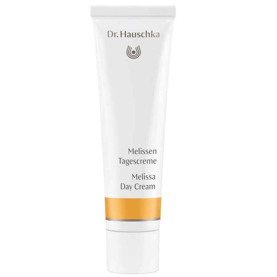 Dr. Hauschka - Melissa Day Cream -