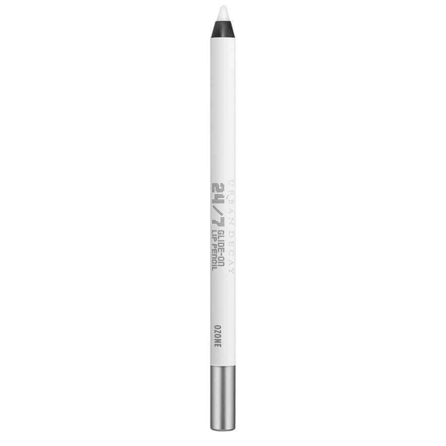 Urban Decay - 24/7 Glide-On Lip Pencil -