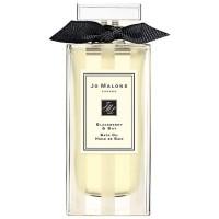 Jo Malone London Blackberry & Bay Bath Oil