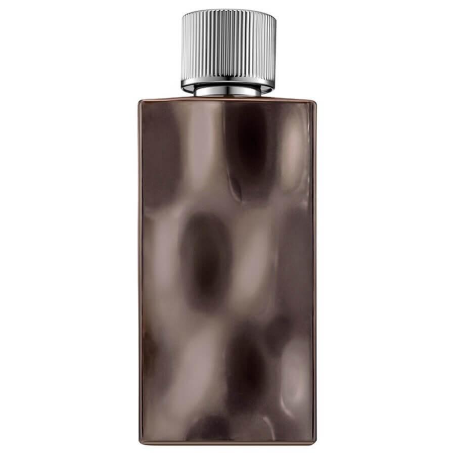 Abercrombie & Fitch - Extreme Men Eau de Parfum - 100 ml