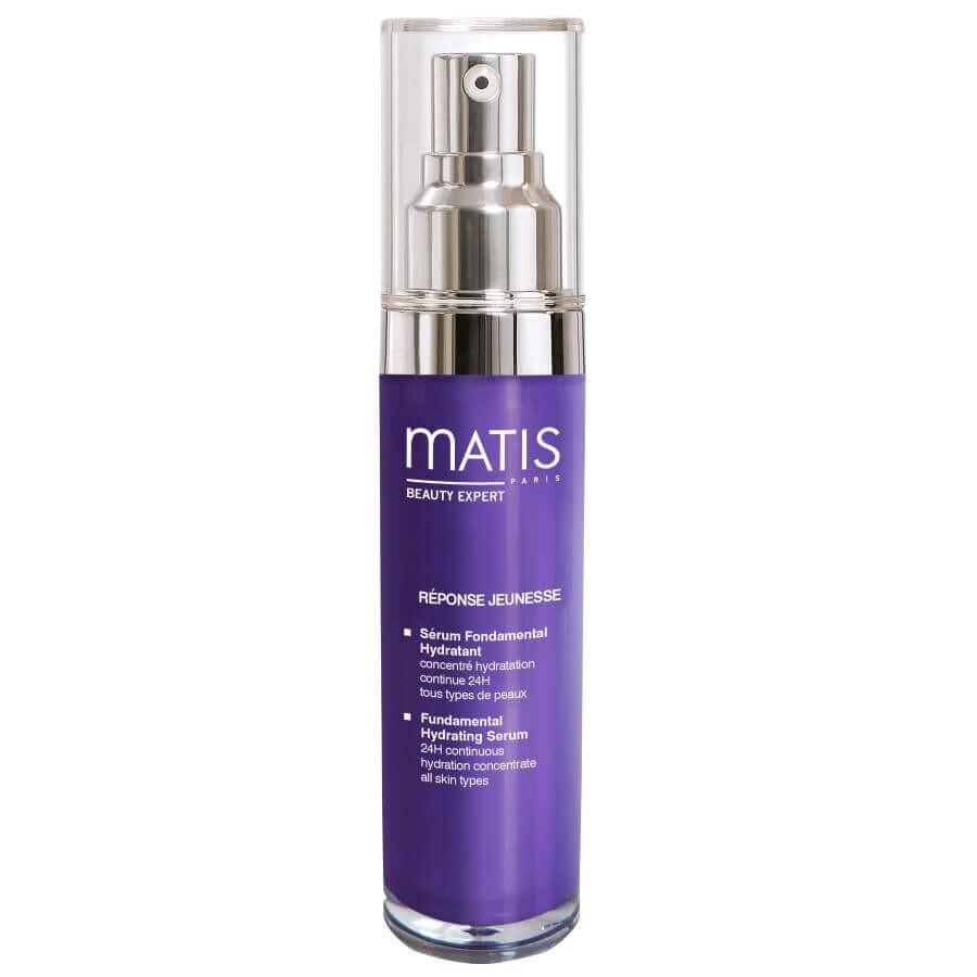 Matis - MATIS Réponse Jeunesse Fundamental Hydrating Serum -