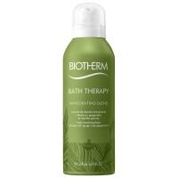 Biotherm Bath Therapy Invigorating Blend Shower Foam