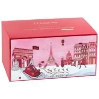 Douglas Collection Luxury Advent Calendar