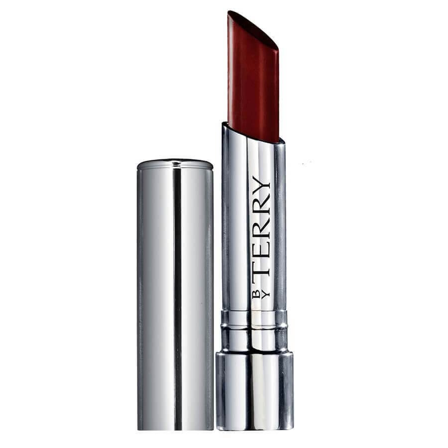 By Terry - Hyaluronic Sheer Rouge Plumping & Hydrating Lipstick - 07 - Bang Bang