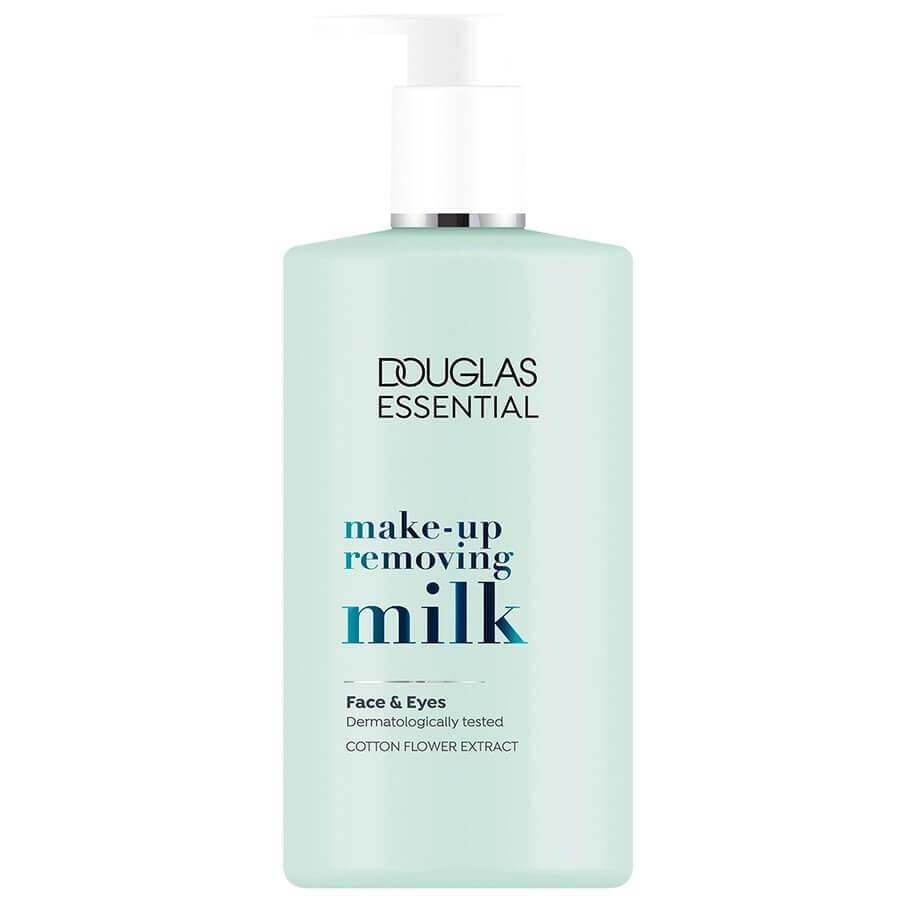 Douglas Collection - Make-up Removing Milk - 195 ml