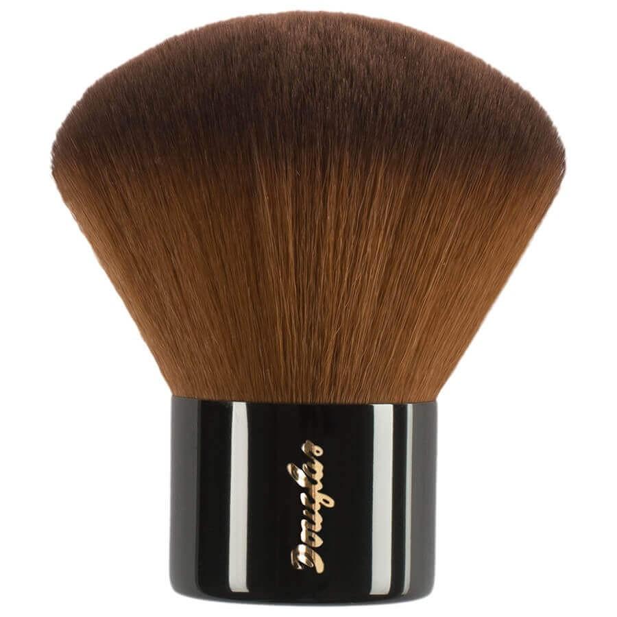Douglas Collection - Kabuki Brush -
