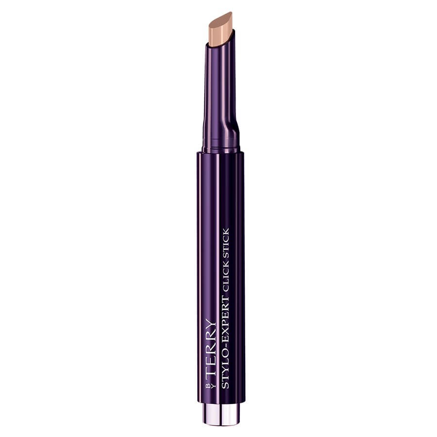 By Terry - Stylo-Expert Click Stick Concealer - 01 -  Rosy Light