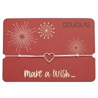 Douglas Collection Bracelet Heart