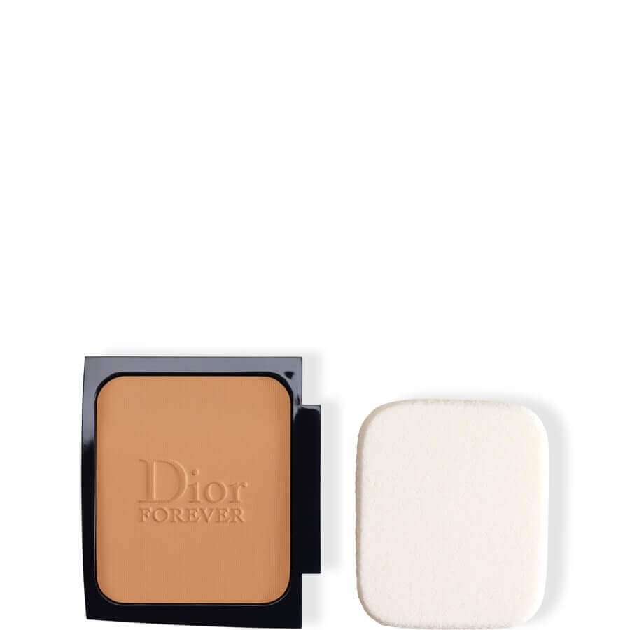 DIOR - Diorskin Forever Extreme Control Perfect Matte Refill - 010 - Ivory