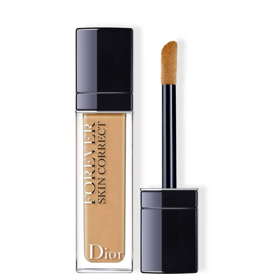 DIOR - Forever Skin Correct - 1.5N - Neutral