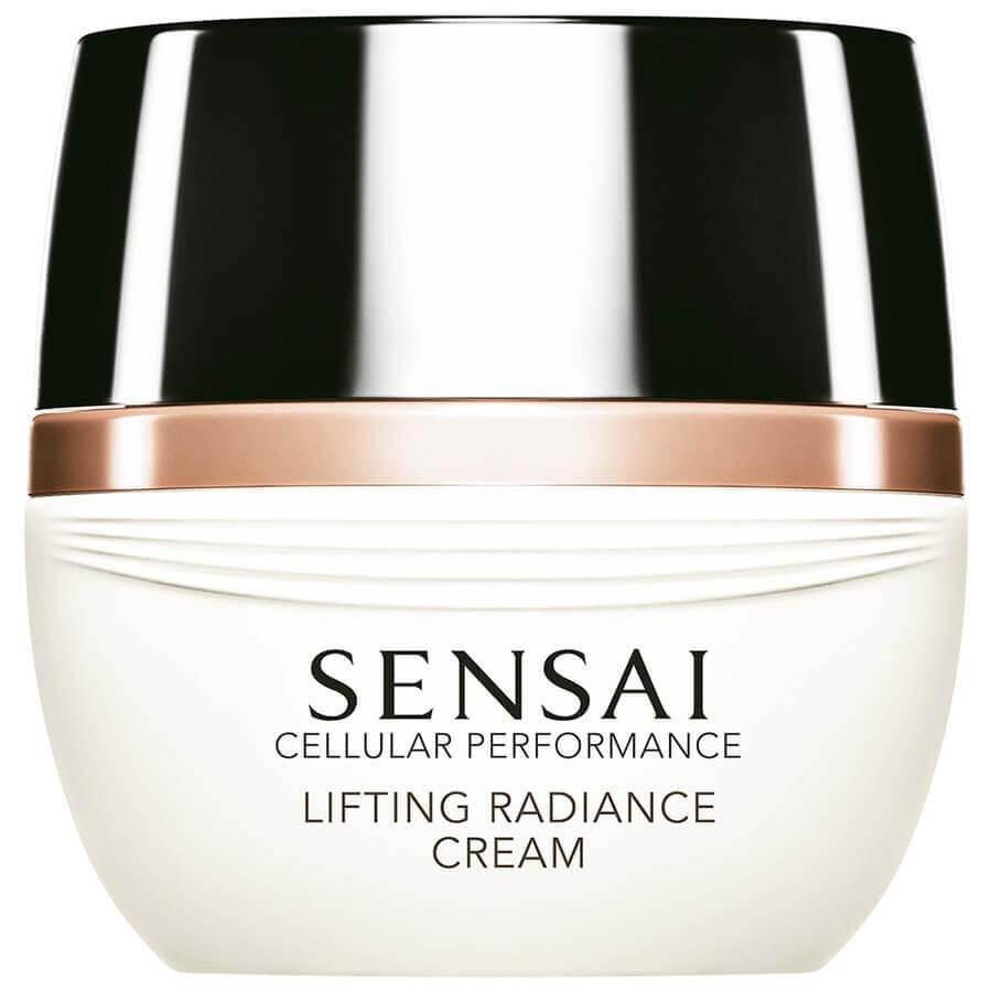 Sensai - Cellular Performance Lifting Radiance Cream -