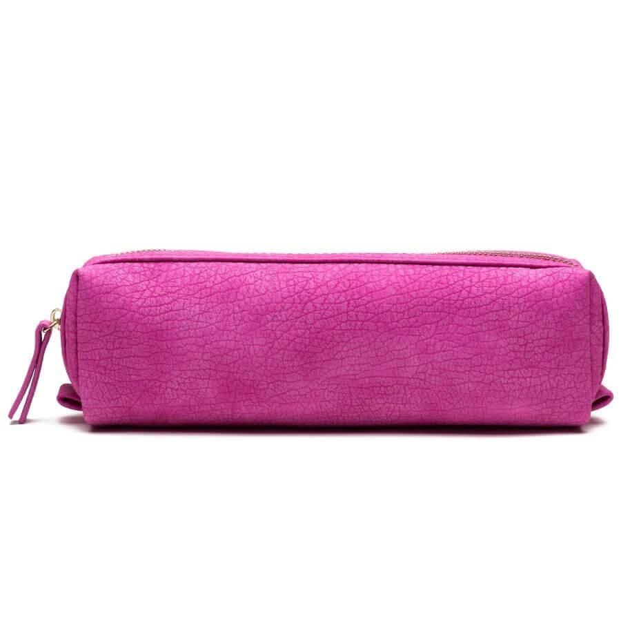JJDK - Alessa Soft Pink Small -