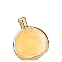 Hermès L'Ambre Des Merveilles Eau de Parfum