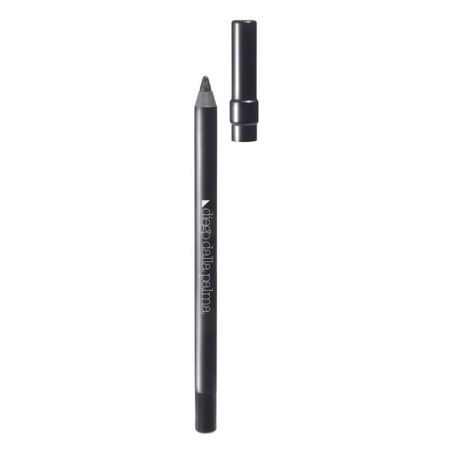 Diego Dalla Palma - Eye Pencil Waterproof -