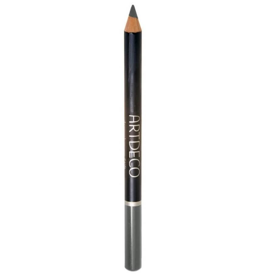 Artdeco - Eye Brow Pencil - 01 - Black