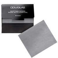 Douglas Collection Charcoal Blotting Paper